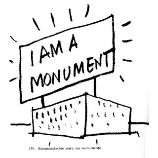 i_am_a_monument venturi learning_from_lasvegas