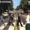 beatles-streetview