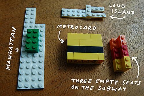 Lego-NY-New-York-07