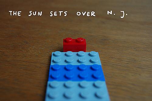 Lego-NY-New-York-19