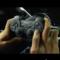 orelsan - auto et jeux vidéo