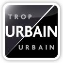 Urbain_