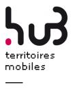hub+territoire-mobile