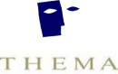 logo-thema