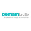 logo_demain_la_ville