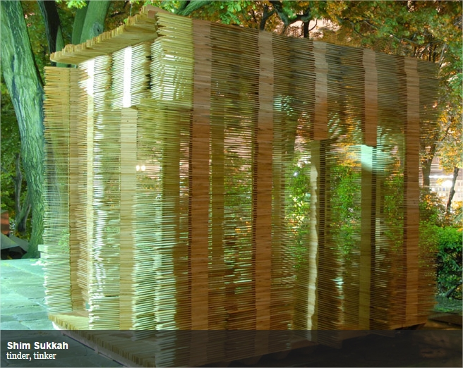 Sukkah City NYC 2010 - Google Chrome_3
