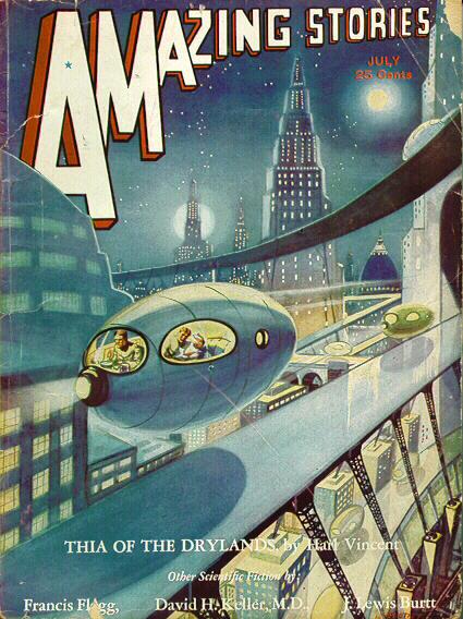 amazing_stories_193207