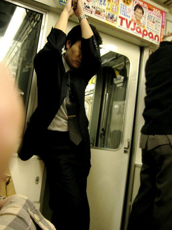 tokyo-trains-129