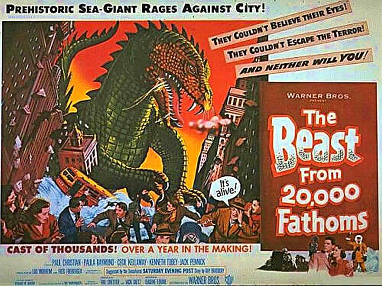 THE-BEAST-FROM-20000-FATHOMS