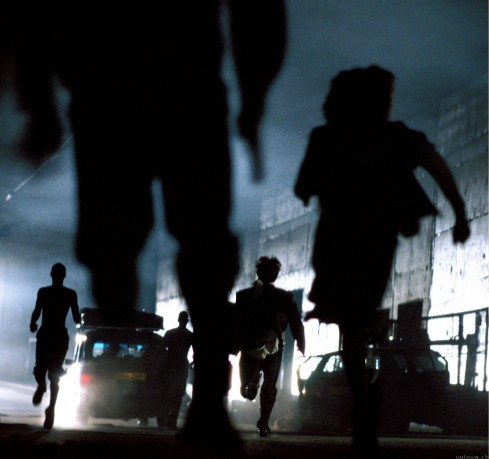 28-days-later-dark-run-small