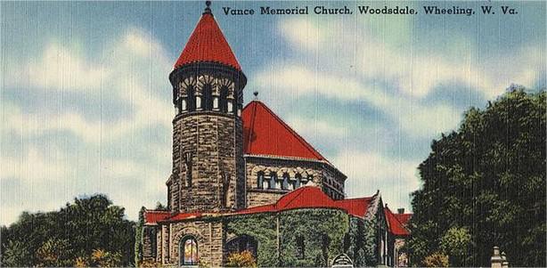 Reconversion des églises  glissement de fonction  Demain la ville - Google Chrome