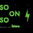 logos_soonsoonsoon