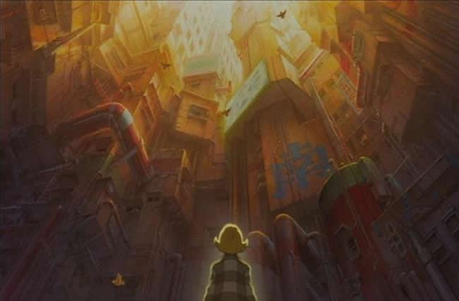 metropolis-rintaro02