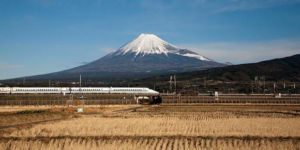 Mt.fuji-620