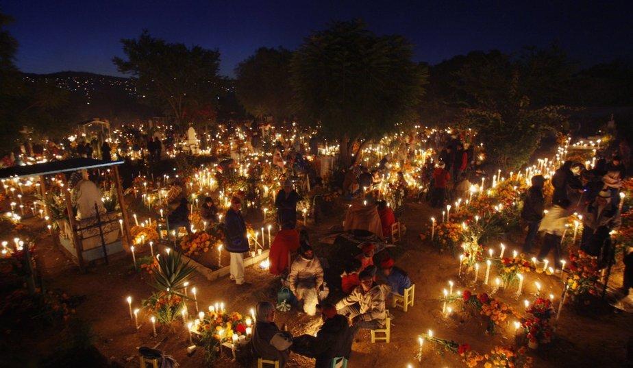 Oaxaca-Mexique-Jour-des-morts_galleryphoto_paysage_std