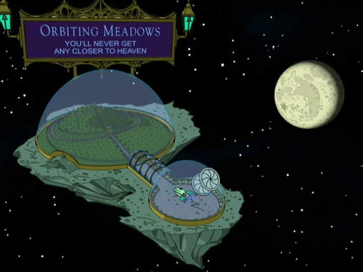 Orbiting_Meadows