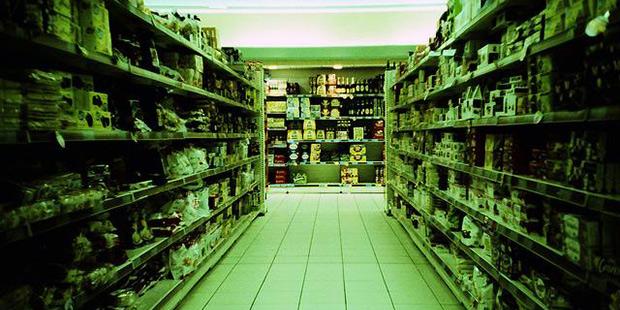 supermarchés-620