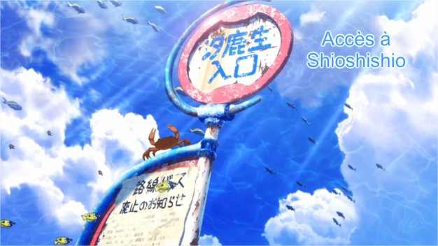 Crunchyroll - Watch Nagi no Asukara Épisode 1 - In Between the Sea and the Land - Google Chrome_10