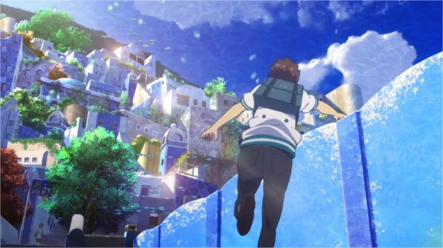 Crunchyroll - Watch Nagi no Asukara Épisode 1 - In Between the Sea and the Land - Google Chrome_7