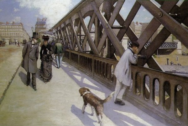 caillebotte-pont-europe-paris