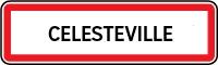 Celesteville