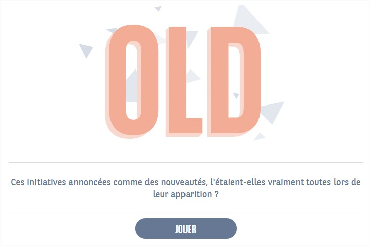 Old Or Not - Living The Change - Google Chrome_2
