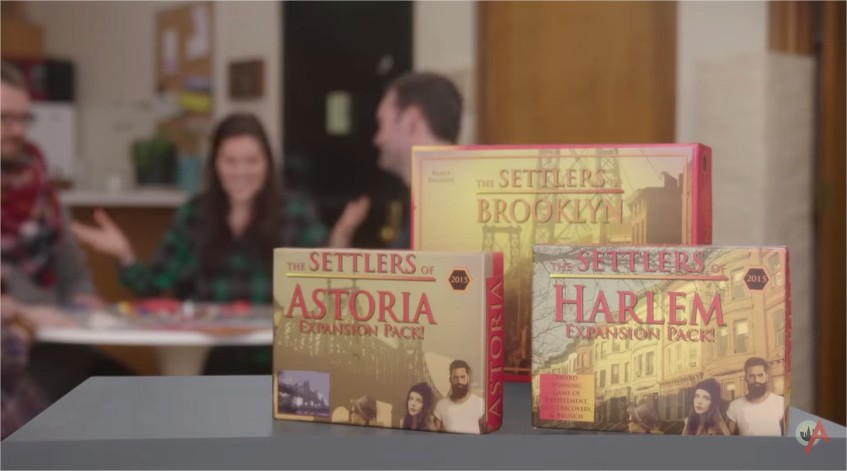 The Settlers of Brooklyn - YouTube - Google Chrome_4