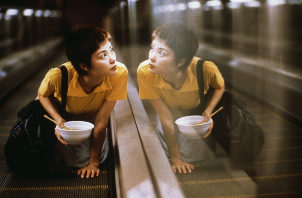 article-chungking-express