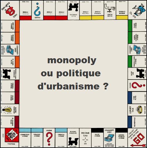 monopoly-urbain1
