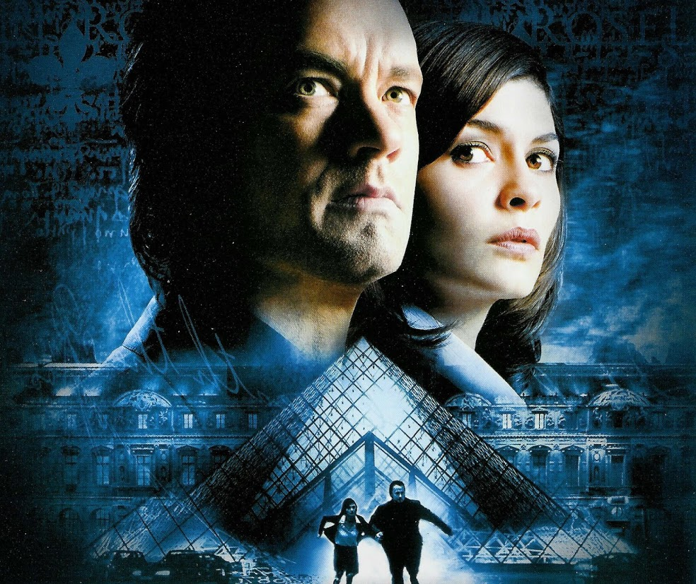 Da_vinci_code_(bluray)_v2