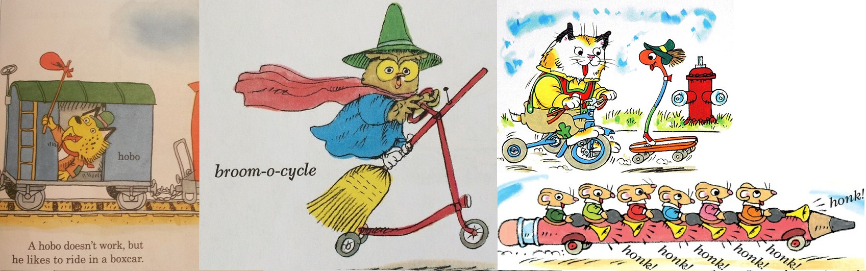 #richardscarry • photos et vidéos Instagram - Google Chrome_3