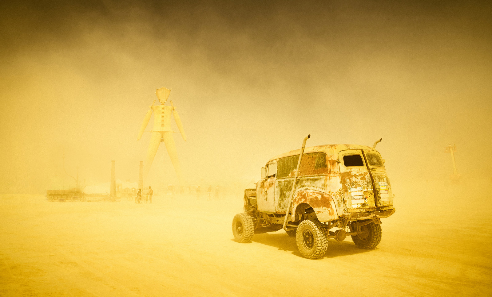 Burning Man Day 2 (504 of 1020)-X3
