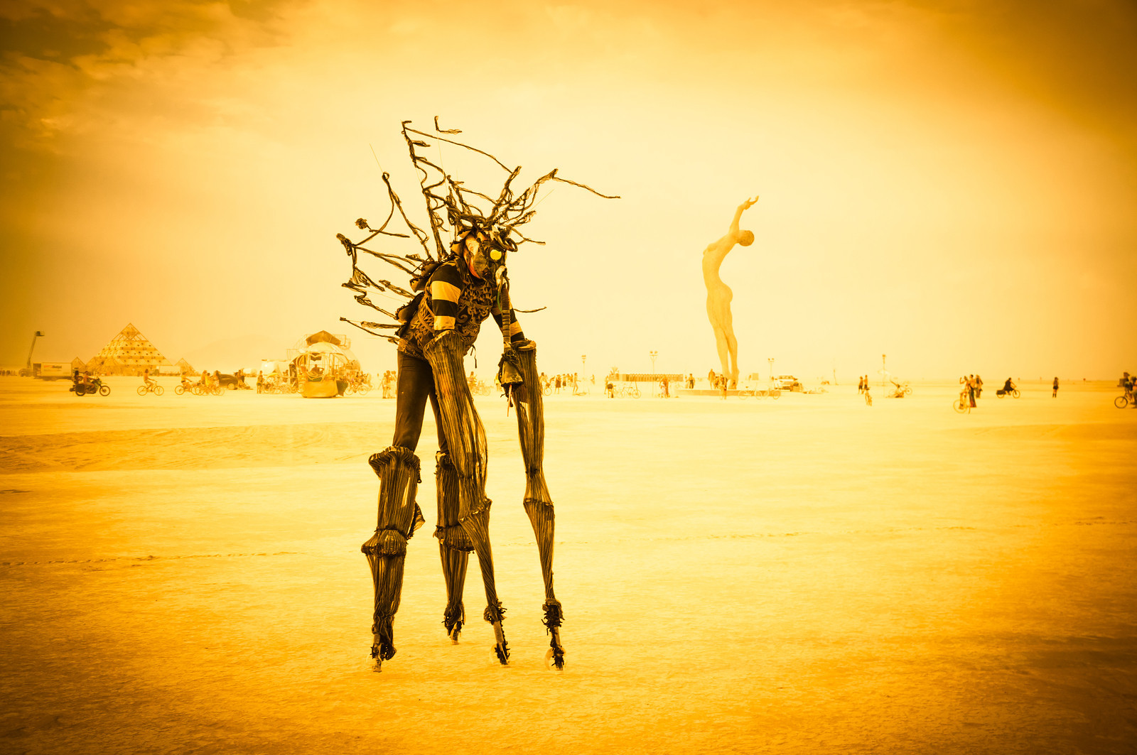 Burning-Man-Last-Day-Night (151 of 1120)-X3