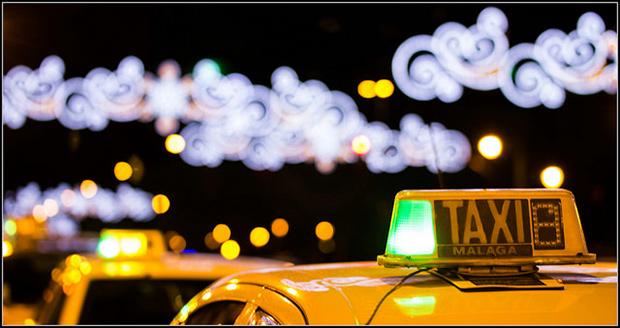 Taxi-Malaga-620