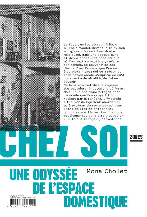 Couverture-Mona-620