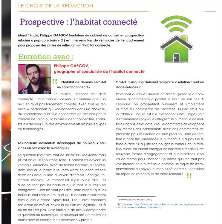 Dynactualités n°85 - juillet 2015-2.pdf - Google Chrome
