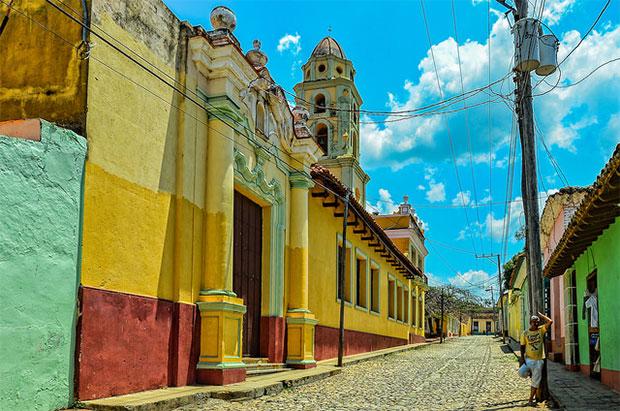 Cuba-image-2-620