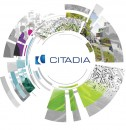 citadia-circle