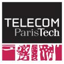 logo_telecom-0750cbfdec061467f03d33242c704ef1