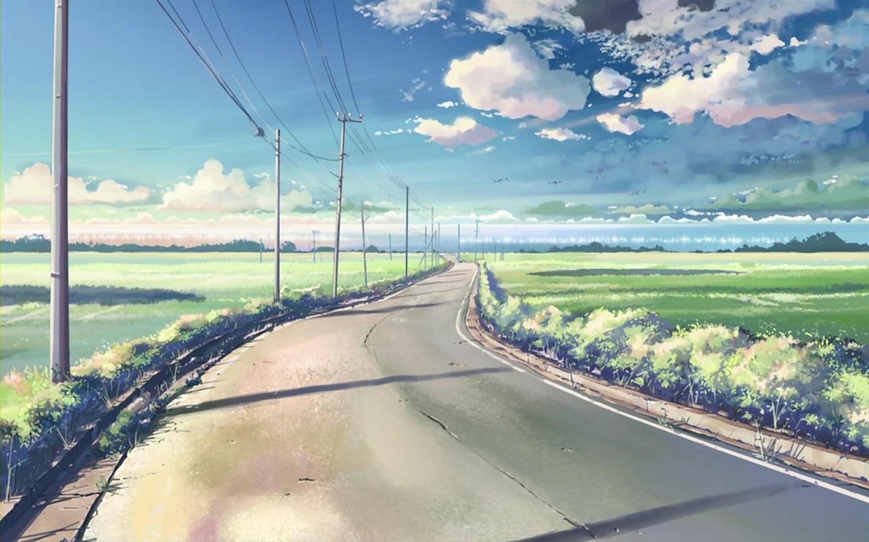 51966_anime_scenery_anime_scenery_empty_road