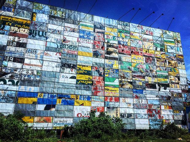 Billboard-JCDecaux-qualite-de-vie-620