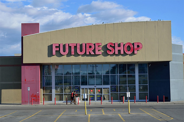 future-shop-demain-la-ville