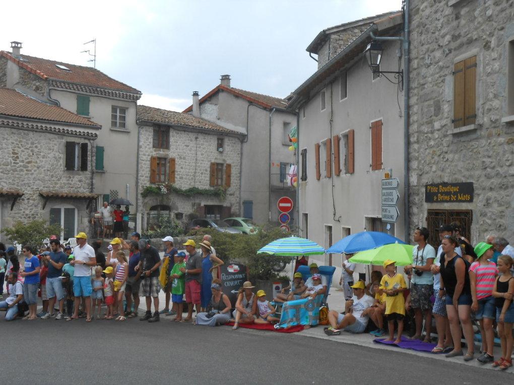 ob_e5eac0_tour-de-france-2015-338