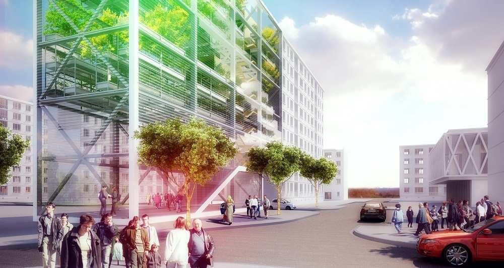 1043065_agriculture-urbaine-batiment-a-energie-positive-gare-souterraine-vitrine-numerique-quatre-projets-futuristes-web-tete-0203772550399