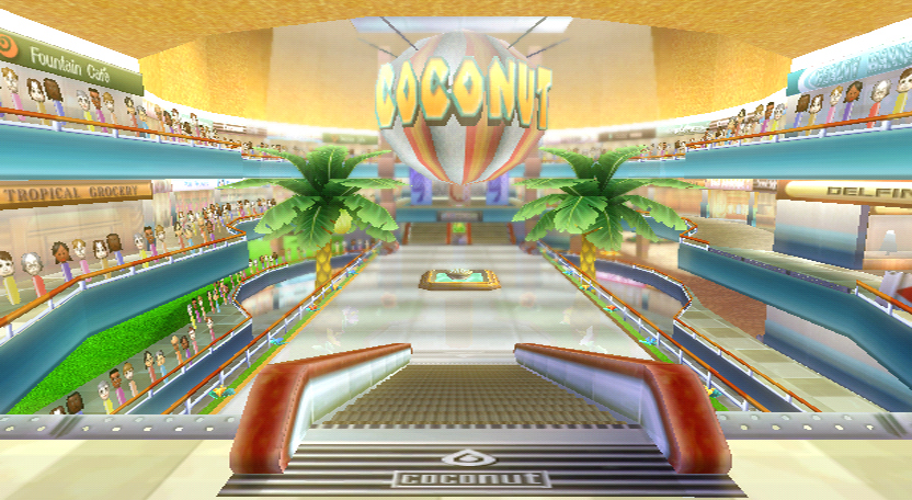 Coconut_Mall_MKWii