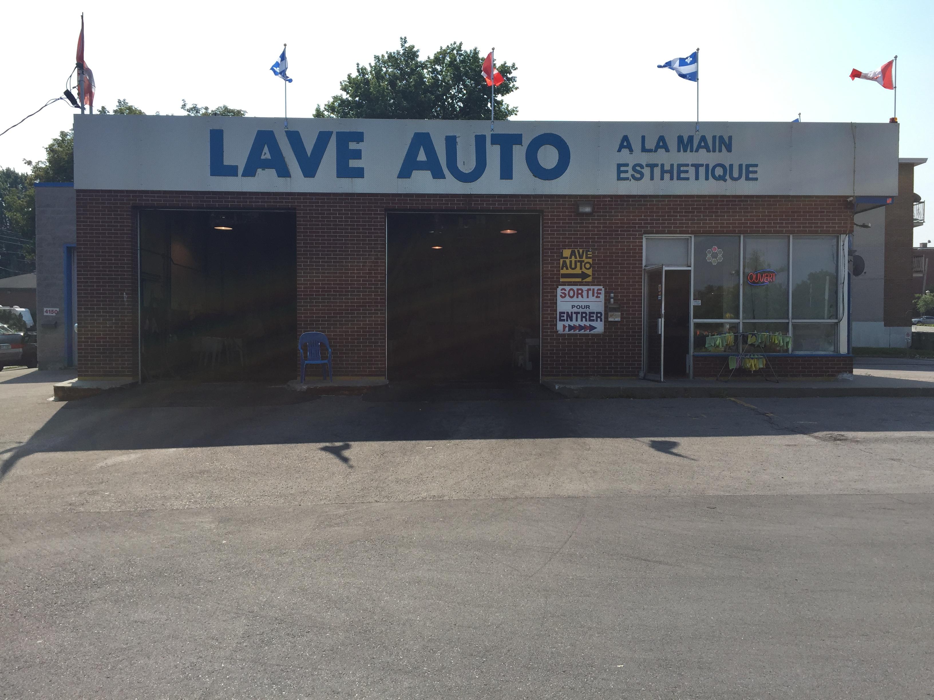 love auto_avant