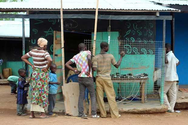 rechargeur-telephone-afrique