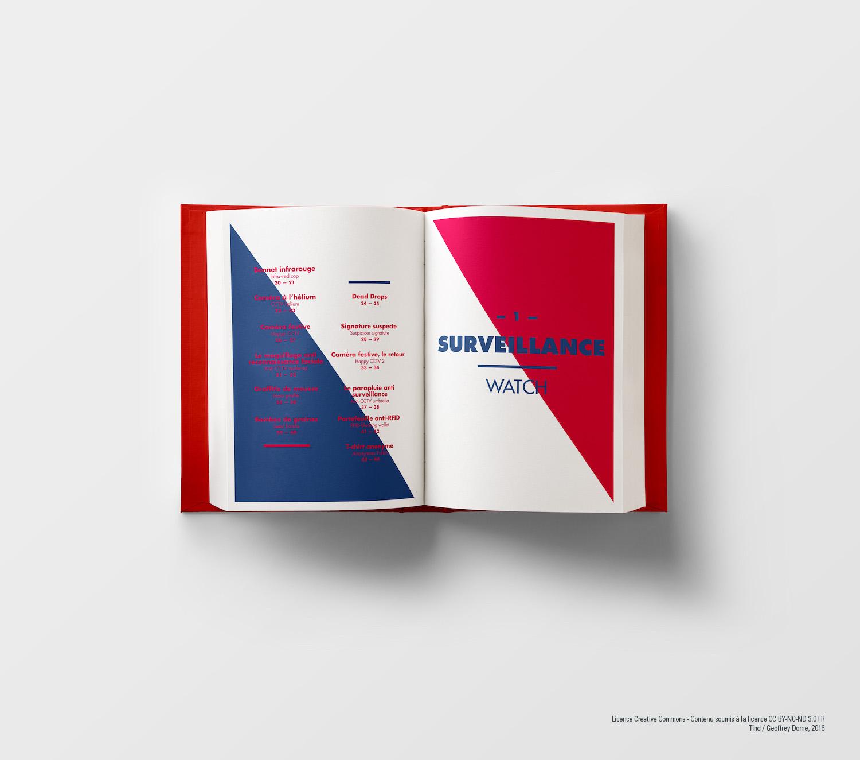 HackerCitizen-Book-1