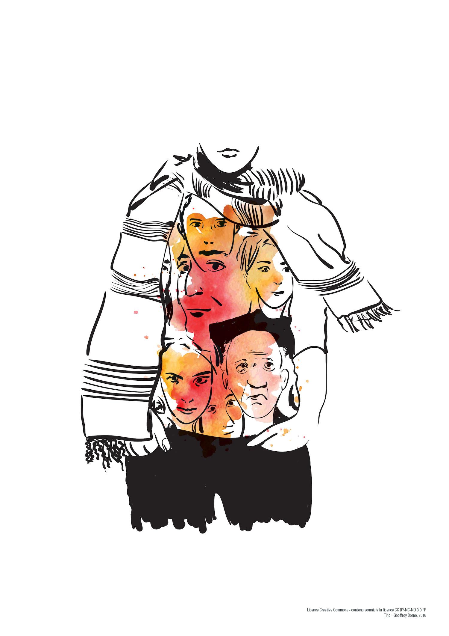 HackerCitizen-tshirt_portraits