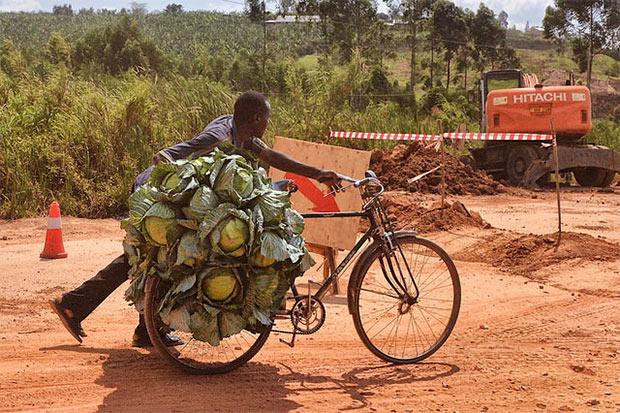 velo-africain-mobilite